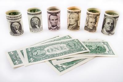 dollar-1974692_1920.jpg