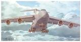 C-5Mスーパーギャラクシー