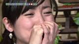 大江アナ号泣
