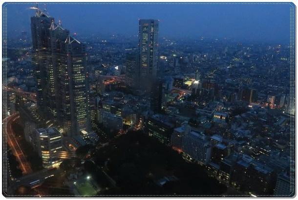 新宿西口 (3)dot7
