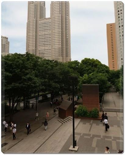 新宿西口 (1)dot7