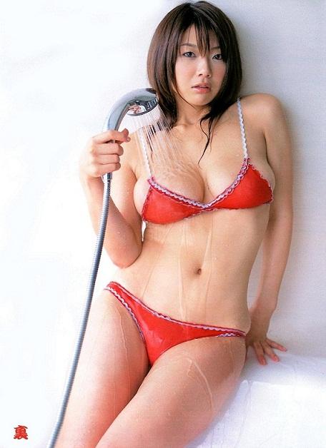 aizawa_hitomi121.jpg