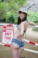 akiyama_rina104.jpg