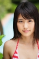 arimura_kasumi011.jpg