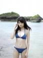 arimura_kasumi012.jpg