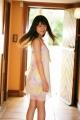 arimura_kasumi014.jpg