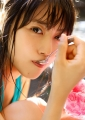 arimura_kasumi015.jpg