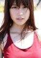 arimura_kasumi018.jpg