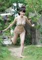 baba_fumika066.jpg
