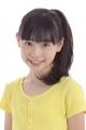 fukuhara_haruka061.jpg