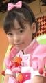 fukuhara_haruka062.jpg