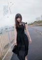fukuhara_haruka066.jpg