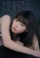 fukuhara_haruka067.jpg