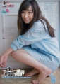 fukuhara_haruka068.jpg