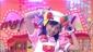 fukuhara_haruka069.jpg