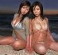 fukunaga_china178.jpg