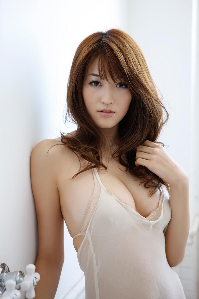hakase_mai101.jpg