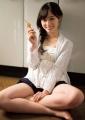 hashimoto_kanna032.jpg
