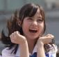 hashimoto_kanna035.jpg
