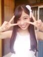 hashimoto_kanna036.jpg