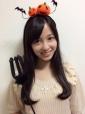 hashimoto_kanna037.jpg