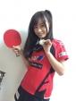 hashimoto_kanna038.jpg