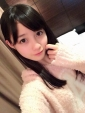 hashimoto_kanna039.jpg