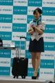 hashimoto_kanna040.jpg