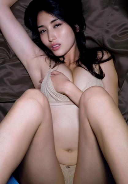 hashimoto_manami086.jpg