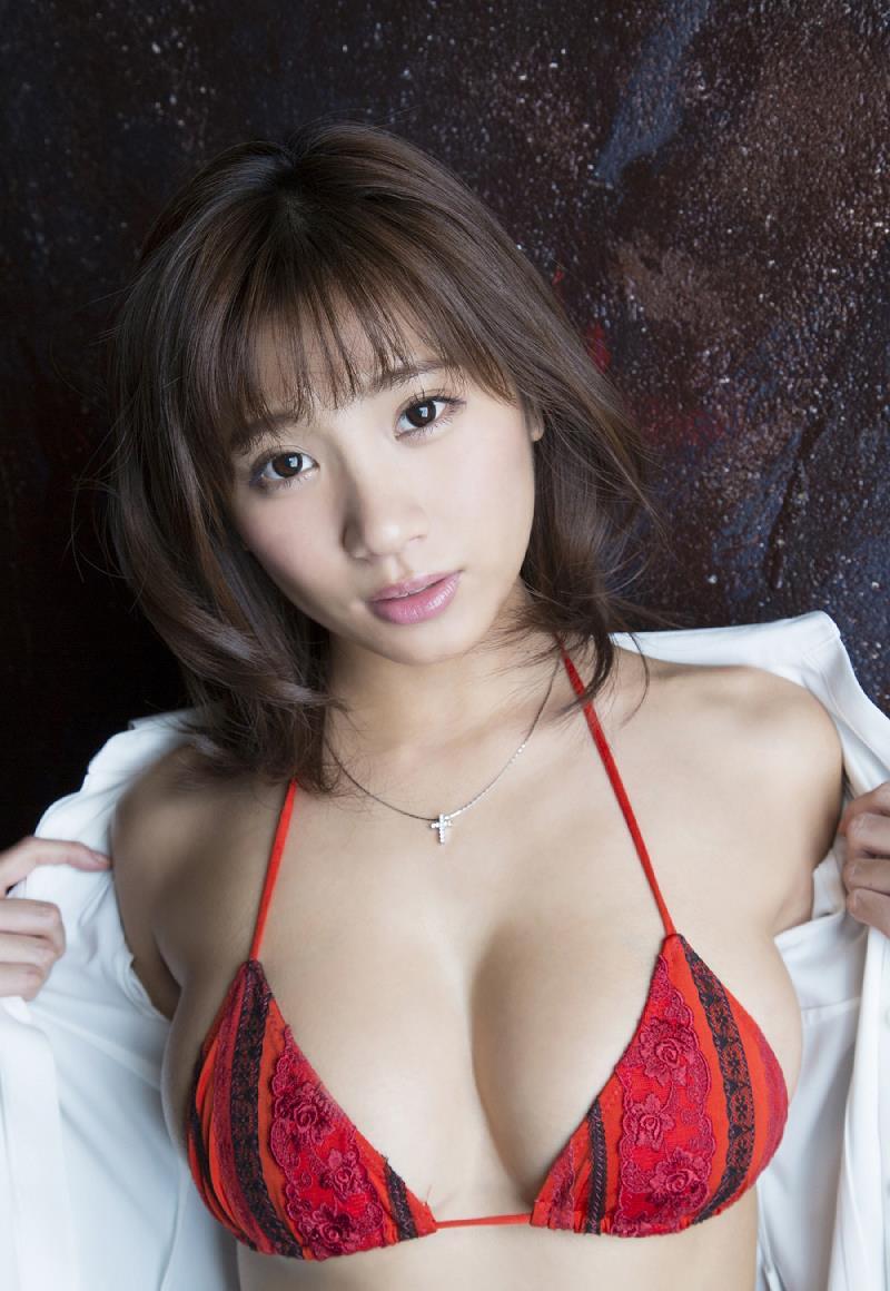 hazuki_aya075.jpg