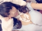 hazuki_aya080.jpg