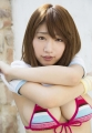 ikeda_aeri101.jpg