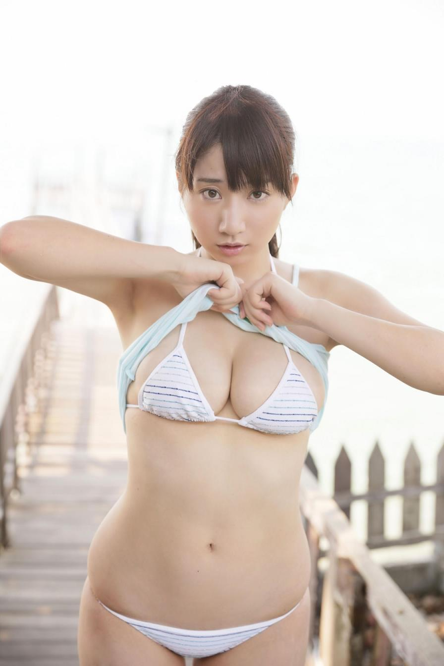 ikeda_aeri106.jpg