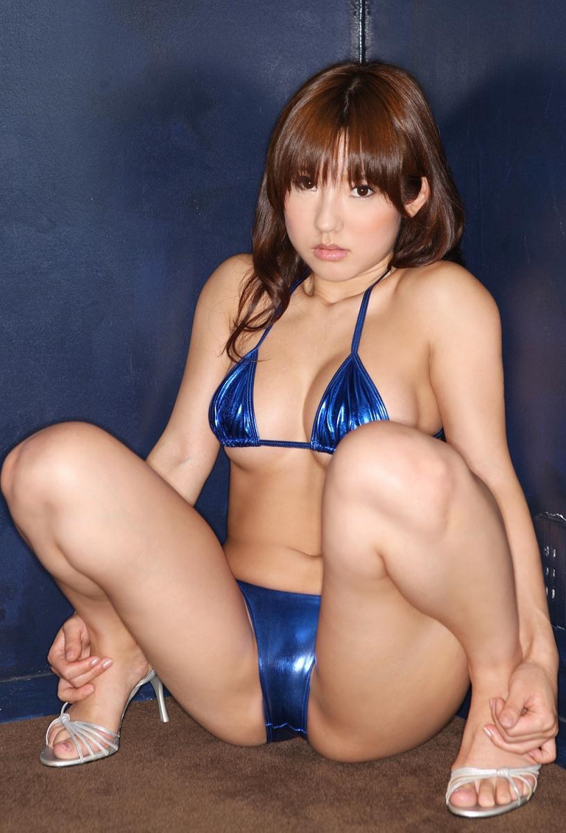 kawana_shiori063.jpg