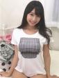 kawasaki_aya001.jpg