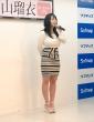 kiriyama_rui154.jpg