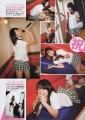 koike_rina061.jpg