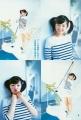 koike_rina065.jpg