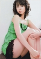 koike_rina066.jpg