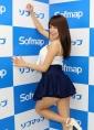koma_chiyo018.jpg
