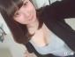 konno_shiori051.jpg