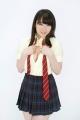 konno_shiori052.jpg
