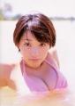 manabe_kawori063.jpg
