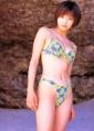 manabe_kawori064.jpg