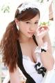 marutaka_manami136.jpg