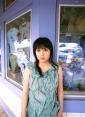 mitsuya_yoko111.jpg