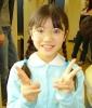 miyama_karen001.jpg