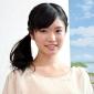 miyama_karen004.jpg