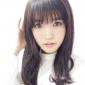 miyama_karen006.jpg