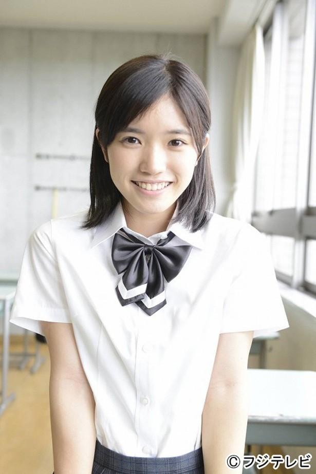 miyama_karen007.jpg